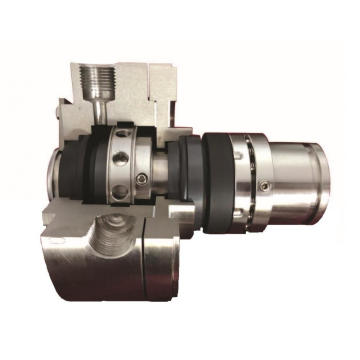 Rotary Multi-spring Double Cartridge Seal